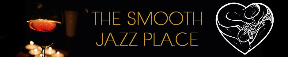 The Smooth Jazz Place