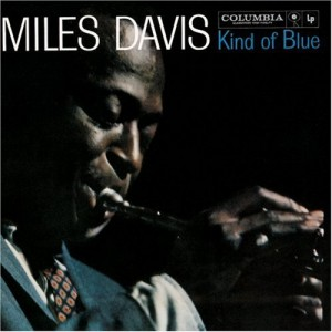 Best Jazz Albums for Smooth Jazz Lovers - The Smooth Jazz Place